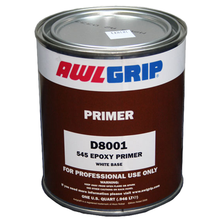 Epoxy Floor Paint By Quart : Top garage floor paint quart home depot rust oleum