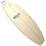 Paddle/Surfboard Blanks