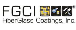 FiberGlass Coatings, Inc